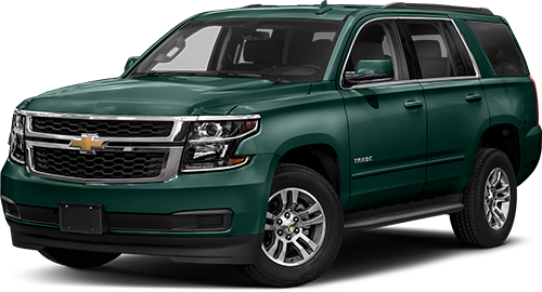 Chevy Tahoe For Sale Near Me >> Chevy Tahoe For Sale Near Me Used Chevy Tahoe For Sale Near Me