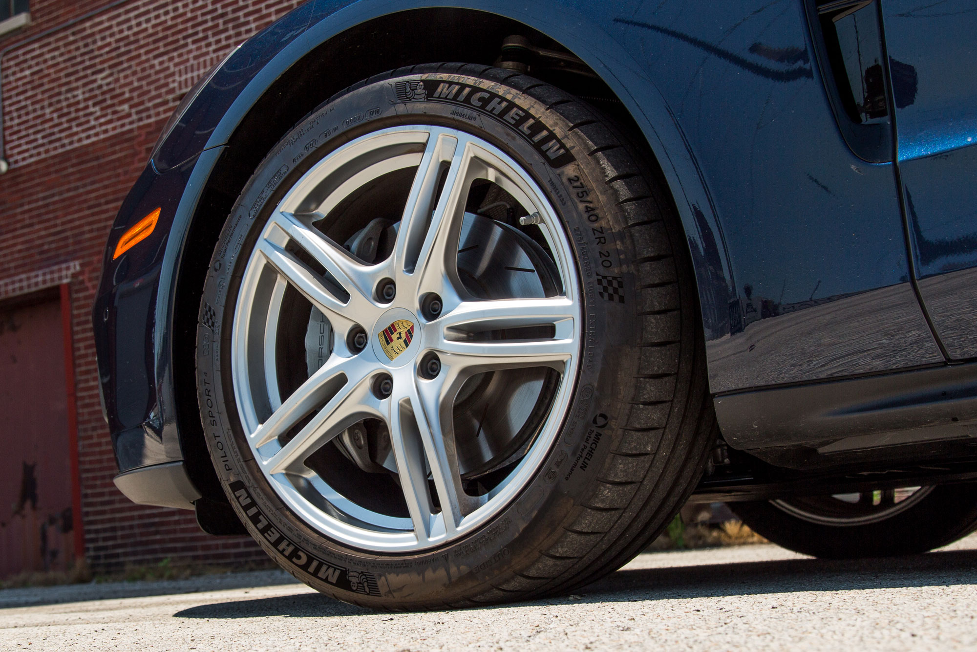 What Do The Numbers On A Tire Mean >> What Do The Numbers On Car Tires Mean Auto Com