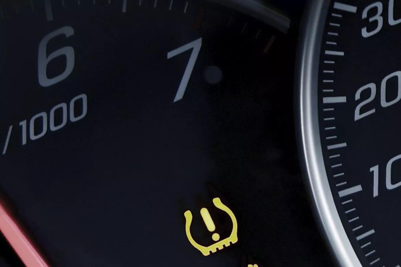 Sabes lo que significa este símbolo