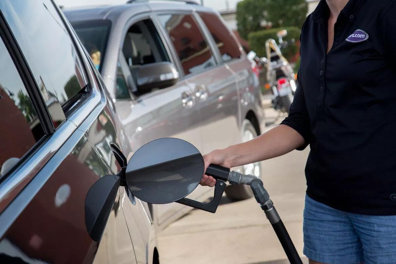 10 Consejos Que Las Gasolineras No Quieren Que Sepas
