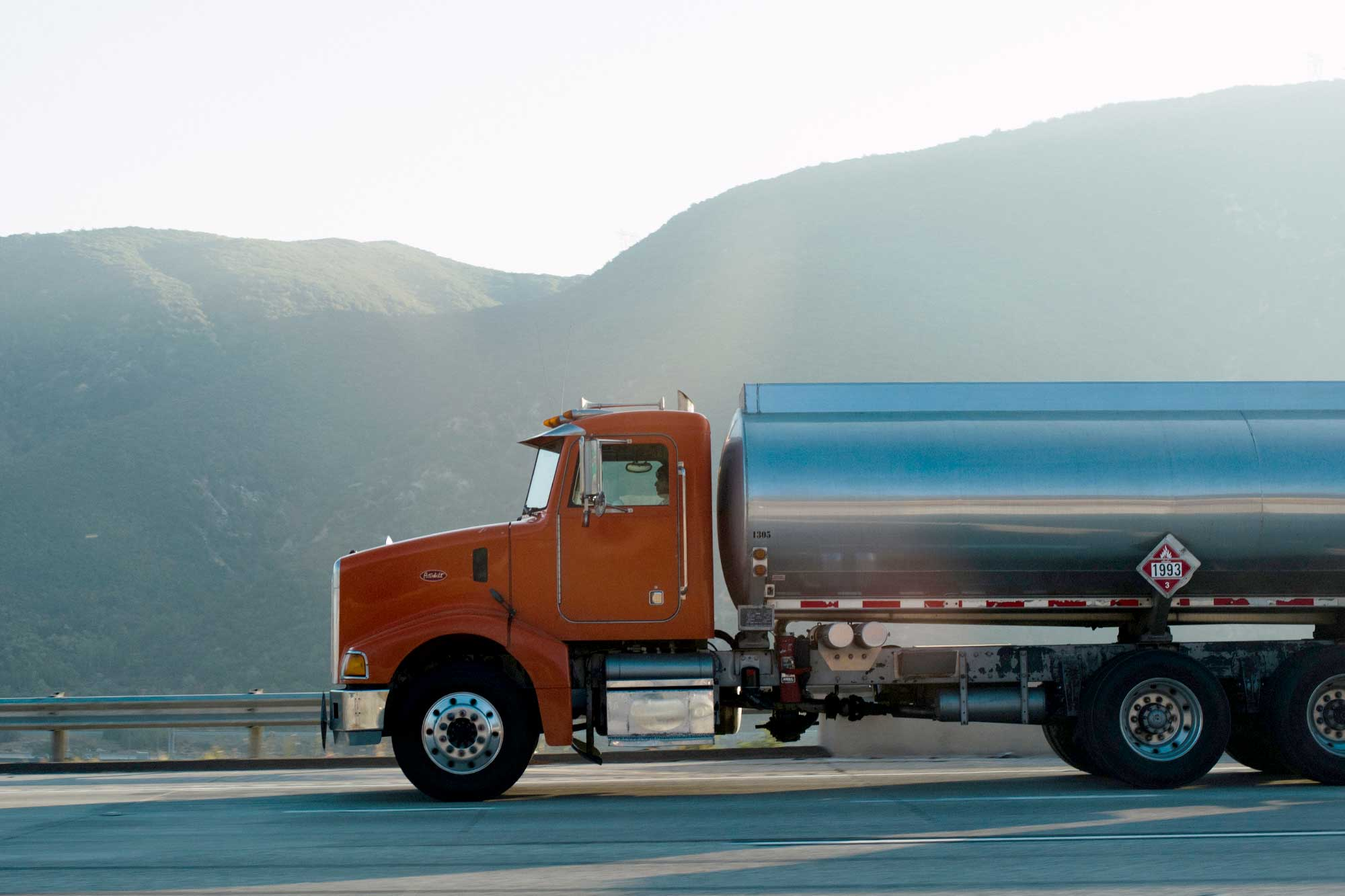 What Does CDL Stand For?