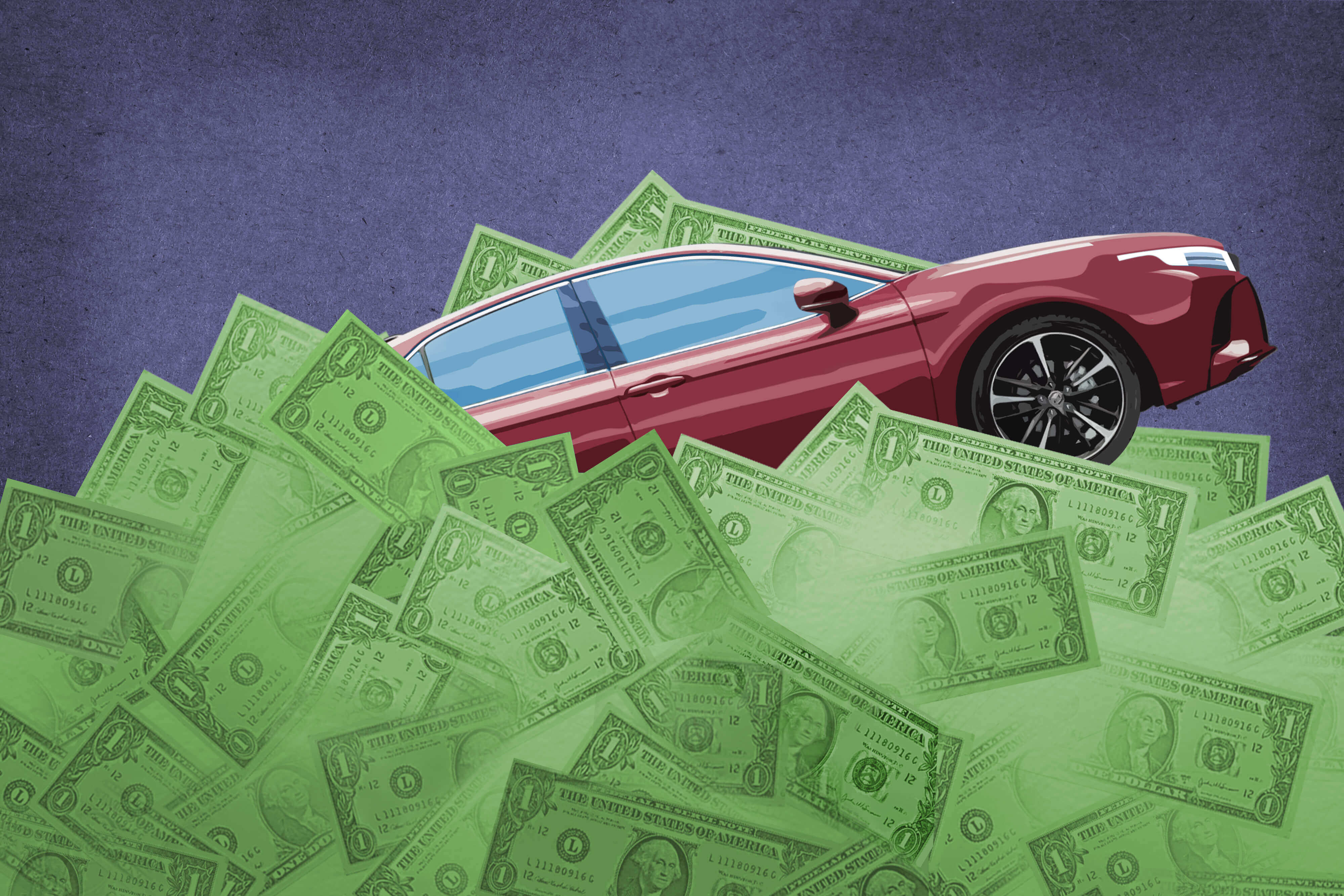Buying a Car With Cash by Auto.com